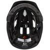 ABUS Pedelec Cykelhjälm svart